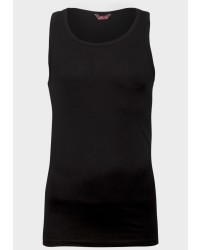 Collections Vest