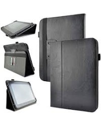 8'' Universal Tablet Case