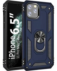 IPHONE 11 PRO MAX TUFF CASE