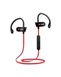 AXESS SPLASH PROOF HEADPHONE