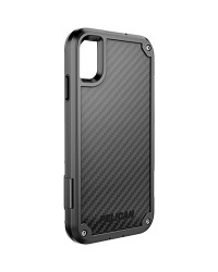 IPHONE XS MAX TUFF CASE