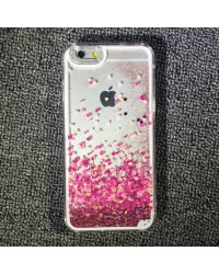 IPHOE 6 PLUS FANCY CASE