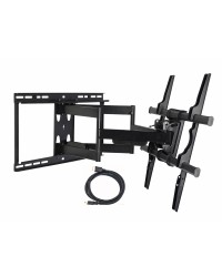 40-75 SWIVEL TV MOUNT