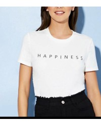HAPPINESS T'S IFT5817