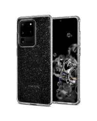 SAM S20 ULTRA GLITTER CASE