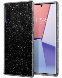 SAM NOTE 10 GLITTER CASE