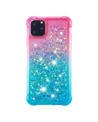 IPHONE 11 PRO MAX GLITTER CASE