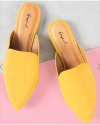 LADIES OPBK LOAFERS