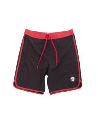 MEN BOARD SHORTS
