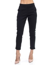 LADIES CROP PANTS