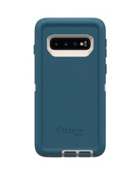 SAM S10 PLUS OTTER BOX