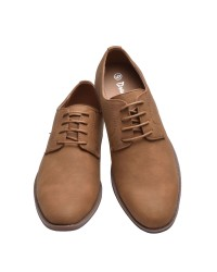 MEN SMART CASUAL SHOES