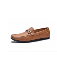 MEN COMFORT LOAFER SHOES