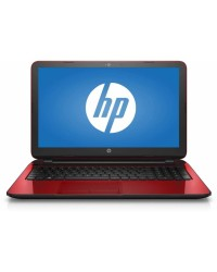 HP 15.6' 4GB 500GB W/DVD