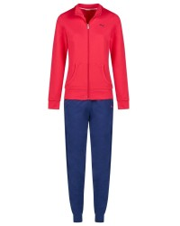 LADIES FULL TRACKSUITS