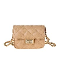 LADIES MINI PURSE