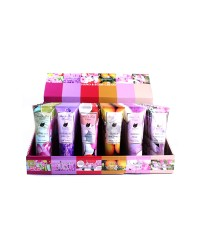 BLOOM BODY LOTION