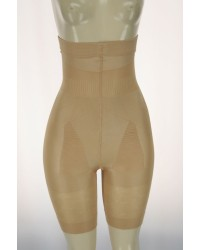 + FIRM CONTROL TIGHTS