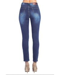 REG CONTEMP JEANS