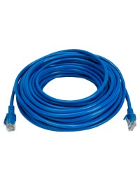 CAT5 CABLE 15FT