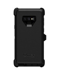 SAM NOTE 9 OTTER CASE