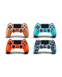 SONY  PS4 NEW COLOR