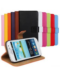 SAM J7NEO  WALLET CASE