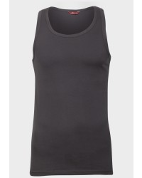 Mens Collection Vest