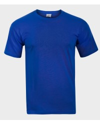 Collection Mens Crew Nk T-shirt
