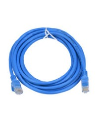 CAT5 CABLE 10FT